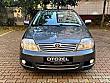 OTOZEL den 2006 TOYOTA COROLLA 1.6 SEDAN TAM OTOMATİK  ORJİNAL   Toyota Corolla 1.6 Terra - 4653246