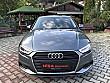 2020 MODEL  0  KM AUDİ A3 SEDAN 35 TFSİ Audi A3 A3 Sedan 35 TFSI Dynamic
