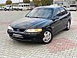 BERBEROĞLU OTOMOTİV DEN 2001 VECTRA CDX BOYASIZ SADECE 158.000 K Opel Vectra 2.0 CDX