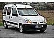 2004 MODEL RENAULT KANGOO MULTİX 1.DCİ AUTHENTİQUE DİZEL MANUEL Renault Kangoo Multix Kangoo Multix 1.5 dCi Authentique