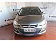 2017 ASTRA 1.6 CDTI 136HP DİZEL OTOMATİK YETKİLİ SERVİS BAKIMLI Opel Astra 1.6 CDTI Design