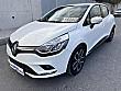 2017 HATASIZ BOYASIZ 56.000 KM SERVİS BAKIMLI 112.000 TL KREDİ Renault Clio 1.5 dCi Touch