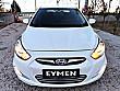 2013 ACCENT BLUE 1.4 CCVT MODE PLUS 130 KM-EKRAN-KAMERA Hyundai Accent Blue 1.4 CVVT Mode Plus