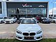 VEFA-2015 MODEL BMW 118İ ONE EDİTİON OTOMATİK BMW 1 Serisi 118i One Edition - 3130924