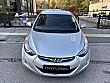 NATUREL den elentra otomatik Hyundai Elantra 1.6 D-CVVT Mode Plus