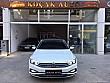 KOÇAK AUTODAN HATASIZ-CAM TVN-DSG-1.5 TSİ 150 BG Volkswagen Passat 1.5 TSI  Elegance