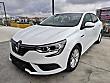 DMR CAR DAN 2019 MODEL 13.000 KM DE RENAULT MEGANE TOUCH Renault Megane 1.6 Touch