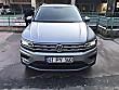 BATUHAN DAN 2016 TİGUAN 1.4 TSİ BMT COMFORTLİNE PLUS BOYASIZ Volkswagen Tiguan 1.4 TSI Comfortline - 1310521
