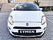 2013 PUNTO 1.3 M JET POPSTAR TERTEMİZ SORUNSUZ Fiat Punto 1.3 Multijet Popstar - 2277924