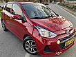 20.000 KMDE BOYASIZ HATASIZ TRAMERSİZ İLK SAHİBİNDN SIFIR MUAYEN Hyundai i10 1.0 D-CVVT Style