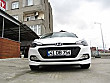 TEMELOĞLU OTO DA HATASIZ OTOMATİK VE TÜPLÜ 1.4 HYUNDAİ İ20 STYLE Hyundai i20 1.4 MPI Style - 3800799