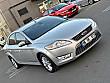 2010 FORD MONDEO 1.6 TİTANİUM LPG Lİ DEĞİŞENSİZ Ford Mondeo 1.6 Titanium - 907495
