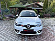 2015 MODEL FLUENCE DİZEL OTOMATİK Renault Fluence 1.5 dCi Touch