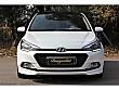 HATASIZ BOYASIZ TRAMERSİZ CAM TAVAN 2017 BEYAZ STYLE DİZEL Hyundai i20 1.4 CRDi Style