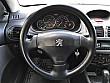 KARA MELEKKK...    Peugeot 206 1.4 X-Line