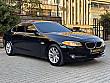 2013 MODEL BMW 5.25 xDrive PREMİUM YENİ MAKYAJ BORUSAN 185.000 BMW 5 Serisi 525d xDrive  Premium