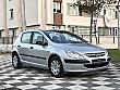 BU KM DE TÜRKİYE DE TEK PEUGEOT 307 1.4 HDİ Peugeot 307 1.4 HDi XR