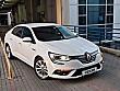 İSTEYENE 60 AY KREDİ DESTEĞİ İLE 2018 MEGANE İCON 1.5 DCI EDC Renault Megane 1.5 dCi Icon