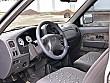 2001 NISSAN SKYSTAR 4x2 228.000 KM PIRIL PIRIL Nissan Skystar Skystar 4x2 - 1643331