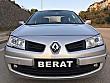 2008 MODEL RENAULT MEGANE 1.5 dCİ AUTHENTİQUE Renault Megane 1.5 dCi Authentique - 3427011
