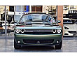 2020 DODGE CHALLENGER 3.6SXT PLUS DİSTRONİC Dodge Challenger SXT Plus