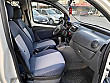 2010 NEMO 1.4 HDİ SX PLUS-ÇİFT SÜRGÜ TEK BAGAJ-4 YASTIK-BEYAZ Citroën Nemo Combi 1.4 HDi SX Plus