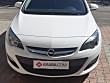2016 Model 2. El Opel Astra 1.6 Edition Plus - 32000 KM - 2053098