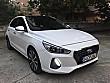 2017 Hyundi i30 1.4 T-GDI Elite OTOMATİK CAM TAVAN Hyundai i30 1.4 T-GDI Elite