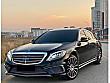 BAYi 2013 S350CDI BURMASTER-SOGUTMA-ISITMA-MASAJ-VAKUM-S63 Mercedes - Benz S Serisi S 350 BlueTEC AMG