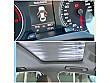 TR DE TEK 2012 AUDİ A4 1.8 TFSİ 160bg 7bin KMDE OTOMATİK BOYASIZ Audi A4 A4 Sedan