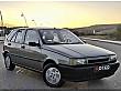 ROCCO MOTORS 1998 TİPO HATASIZ BOYASIZ 86.000 KM DE Fiat Tipo 1.4 ie - 3148325