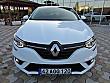 AĞIRLAR ANIL OTOMOTİVDEN 2020 MEGANE 1.5 TOUCH OTOMATİK Renault Megane 1.5 Blue DCI Touch - 4023223