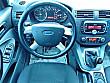 SONRUFFLU HATASIZ FULL ORJİNAL Ford C-Max 1.6 TDCi Titanium X