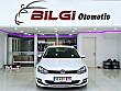 BİLGİ Otomotivden VW Golf 1.6 TDİ BlueMotion Midiline Plus Orjnl Volkswagen Golf 1.6 TDI BlueMotion Midline Plus