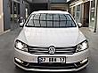 VW PASSAT DSG HİGHLİNE BOYASIZ LED ZENON FULL Volkswagen Passat 1.6 TDI BlueMotion Highline - 2523257
