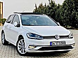 KARAELMAS AUTODAN 1.6 TDİ DSG CAM TAVAN HAYALET HİGHLİNE FULL Volkswagen Golf 1.6 TDI BlueMotion Highline - 3227234