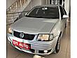 EFE AUTO DAN 2001 VOLKSWAGEN POLO 1.4 TRENDLİNE 75 HP Volkswagen Polo 1.4 Trendline