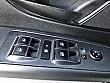 2013 FİAT LİNEA 1.3 MLTJET EASY EURO 5 167 KM DE HATASIZ    Fiat Linea 1.3 Multijet Easy