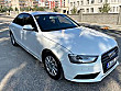 2015 AUDİ  HATASIZ EMSALSİZ KM Audi A4 A4 Sedan 2.0 TDI