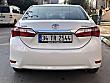 2014 MODEL 1.4 D-4D TEMİZ MASRAFSIZ TOYOTA COROLLA Toyota Corolla 1.4 D-4D Life