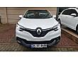 GALERİ ERSOY DAN 47 BİN KM DE TAM DOLU CAM   19 JANT Renault Kadjar 1.5 dCi Icon