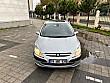 57.950 MASRAFSIZ PIRIL PIRIL OTOMATİK LPG Lİ BAKIMLI TEMİZ Peugeot 307 1.6 XR - 3170711