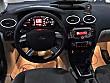 Yeditepe den 2008 otomatik focus ghia LPG Li 180.000km Ford Focus 1.6 Ghia