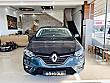 2018 Megan 1.5dci Touch Otomotik Vts 56.000km HATASIZ   BOYASIZ Renault Megane 1.5 dCi Touch