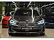 HANCAR MOTORS-CAM TAVAN-DİSTRONİC-COCKPİT-DERİ KLTK-HİFİ-18 JANT BMW 1 Serisi 116d First Edition M Sport