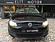 ist.ELİT MOTOR dan 2011 WV POLO 1.4 COMFORTLİNE Volkswagen Polo 1.4 Comfortline