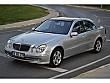 SELİN den 2006 MODEL CAM TAVAN SUNROOF LU PRİNCE LPG Lİ E 200 Mercedes - Benz E Serisi E 200 Komp. Avantgarde - 4575488