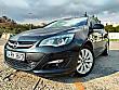 DİZEL OTOMATİK ELİTE 1.6 CDTİ 136BG TAMAMEN BAKIMLI MASRAFSIZ Opel Astra 1.6 CDTI Elite