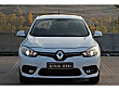 2015 MODEL RENAULT FLUENCE 1.5 DCİ TOUCH Renault Fluence 1.5 dCi Touch