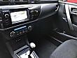 2015 TOYOTA DİZEL OTM..TOUCH PKT..ORJİNAL..GERİ GÖRÜŞ KAMERASI Toyota Corolla 1.4 D-4D Touch